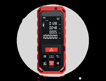 Laser Entfernungsmesser Usb Anschluss : Laser entfernungsmesser basic